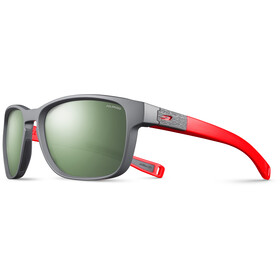Julbo Paddle Spectron 3 Occhiali da sole, grey/orange
